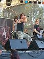 Deadlock RockTheLake2007 06.JPG