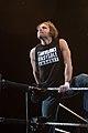 Dean Ambrose 2015.jpg
