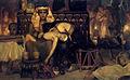 Death of the Firstborn Alma Tadema.jpg