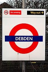 Debden (89813831).jpg