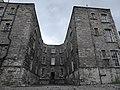Debtor's Prison, Dublin.jpg