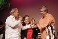 Debut de la Compañia Infantil de Teatro La Colmenita de El Salvador. (24564667432).jpg