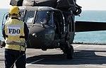 Deck landing qualification 141022-Z-QD498-808.jpg