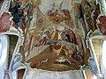 Deckengemälde der Magnuskirche - panoramio.jpg