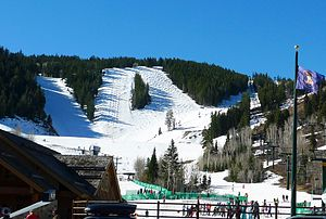 Deer Valley Ski Resort Park City Mogul pistes.jpg