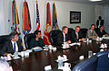 Defense.gov News Photo 010917-D-9880W-045.jpg