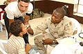Defense.gov News Photo 040817-A-7743R-013.jpg