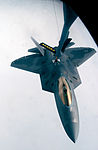 Defense.gov News Photo 060609-F-3488S-086.jpg