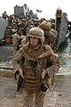 Defense.gov News Photo 070420-N-9818V-126.jpg