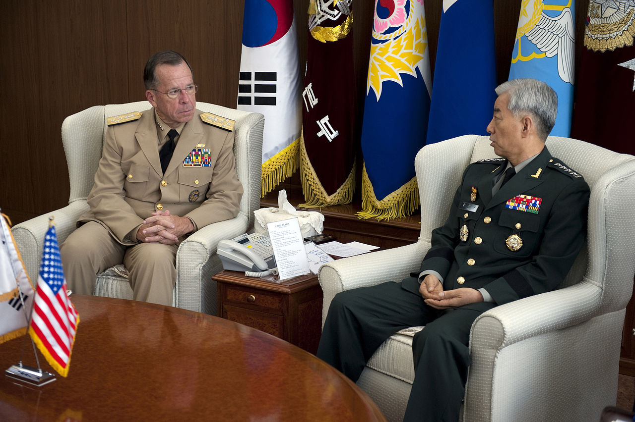 File news photo 100720 n 0696m 058 chairman for Chair joint chiefs of staff