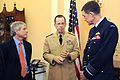 Defense.gov photo essay 090409-F-6655M-023.jpg