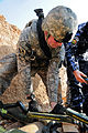 Defense.gov photo essay 110217-A-8662S-017.jpg