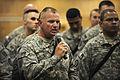 Defense.gov photo essay 110711-F-RG147-576.jpg