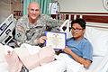 Defense.gov photo essay 111205-A-AO884-192.jpg