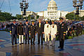 Defense.gov photo essay 120527-A-AO884-038.jpg