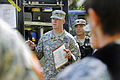 Defense.gov photo essay 120717-F-QT695-004.jpg