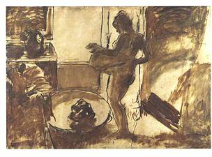 Degas - Frau am Tub.jpg