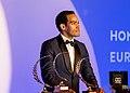 Deivis H Valdes - Juror and Committee Member of the UNOFEX Swiss Film Awards.jpg