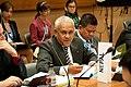 Delegate of Nepal (8026062958).jpg