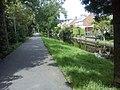 Delft - 2011 - panoramio (146).jpg
