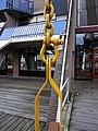 Delftseveerbrug - Rotterdam - Chain.jpg