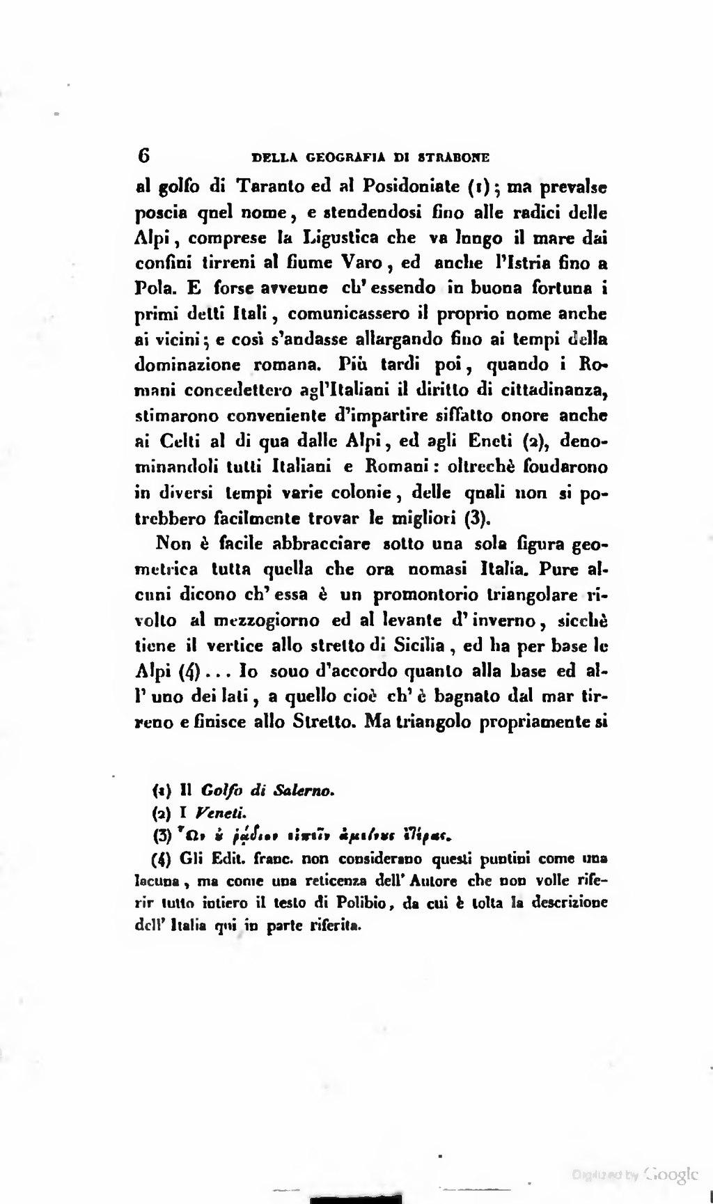 Paginadella Geografia Di Strabone Libri Xvii Volume 3djvu14