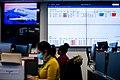 Delta Cargo Control Center (50734157481).jpg