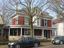 Demand-Gest House, winter.jpg