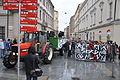 Demonstrace-proti-Dobešovi-Brno2012-14.jpg