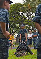 Demonstration of daily operations 130413-N-WF272-255.jpg