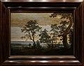 Den Haag - Mauritshuis - Cornelis Vroom (1591-1661) - River Landscape, seen through the Trees c. 1638.jpg