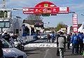 Denain - Grand Prix de Denain, le 17 avril 2014 (A012).JPG