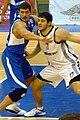 Denis Belyayev vs Artyom Yakovenko 2010-18-12.jpg