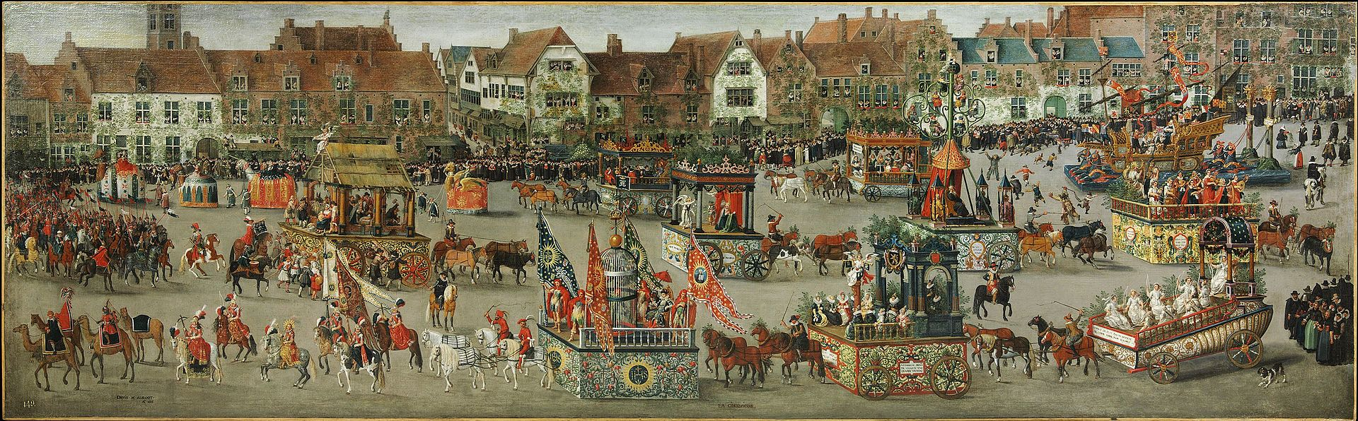 https://upload.wikimedia.org/wikipedia/commons/thumb/4/4c/Denis_van_Alsloot_-_The_Ommeganck_in_Brussels_on_31_May_1615._The_Triumph_of_Archduchess_Isabella.jpg/1920px-Denis_van_Alsloot_-_The_Ommeganck_in_Brussels_on_31_May_1615._The_Triumph_of_Archduchess_Isabella.jpg