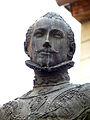 Denkmal Don Juan de Austria 1.JPG