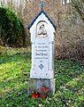 Denkmal bayerl.JPG
