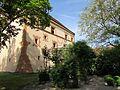 Denkmalliste Schloss Walchsing.jpg