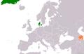 Denmark Azerbaijan Locator.png