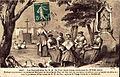 Dentellières du Puy au XVIIIe siècle.jpg
