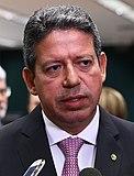 Deputado Arthur Lira em 2016 (cropped).jpg