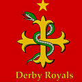 Derby Royals Football Club logo.jpg