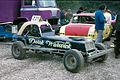 Derek Warwick's Superstox car.jpg