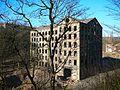 Derelict Mill 2 (2278079530).jpg