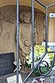 Dernau St. Joseph-3.jpg
