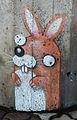 Derpy bunny graffiti.jpg