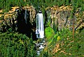 Deschutes National Forest Tumalo Falls (36904288776).jpg