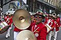 Desfile de la Comunidad Boliviana (15543199166).jpg
