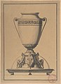 Design for a Wine Fountain MET DP805005.jpg