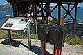Details Golden Gate Bridge 04 2015 SFO 1948.jpg