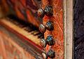 Detall registres de l'orgue de Pérez Molero, MDMB 581-2.jpg